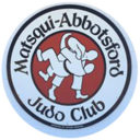 Abbotsford Judo Club Logo