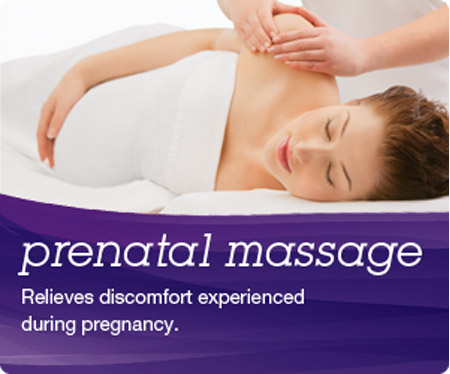 Can you induce labor with Massage?