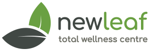 NewLeaf Wellness Centre Abbotsford BC