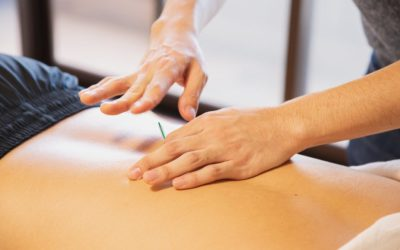 Relief for Sore Backs: How Physiotherapy Abbotsford Can Help
